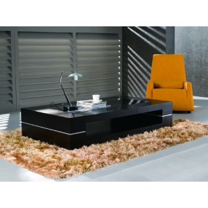 682 Coffee Table by J&M Furniture
