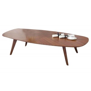 Anthrop Coffee Table