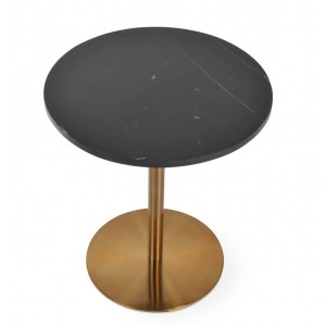 Ares End Table