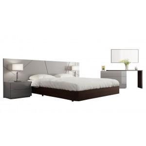 Tonnara Bedroom Set