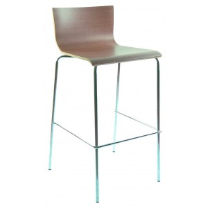 42 Barstool by New Spec
