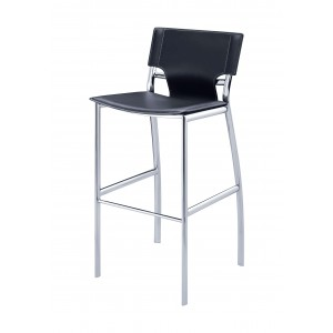 61 Barstool, Set of 2 by New Spec Furniture