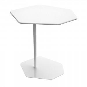 Bazalto Coffee Table