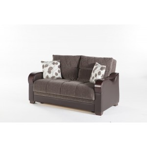 Bennet Loveseat