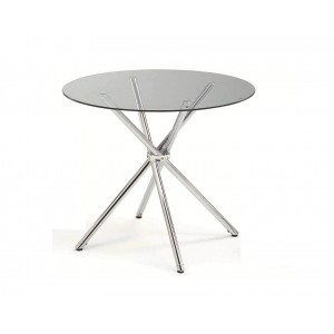 Cafe-305 Dining Table by New Spec Furniture