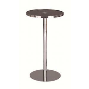 Cafe-806 Bar Table by New Spec Furniture