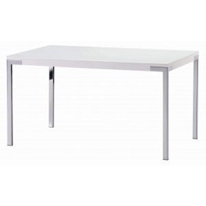 Cafe-4314 Dining Table by New Spec Furniture