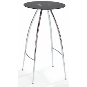 Cafe-320 Bar Table by New Spec Furniture