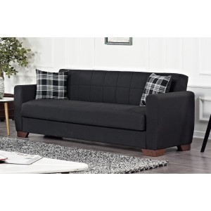 Barato Sofabed