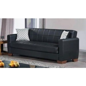 Barato PU Sofabed