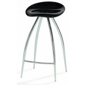 12 Counter Stool by New Spec Furniture