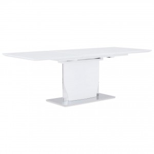 D2279DT Extendable Dining Table