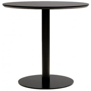 Half Pint Round Dining Table