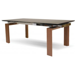 Tottenham Extendable Dining Table