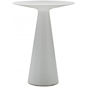 Maldives Solid Surface Bar Table