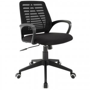 Ardor Office Chair by Modway Furniture