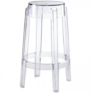 Casper Counter Stool by Modway Furniture