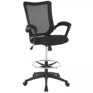Project Drafting Chair