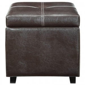 Treasure Ottoman by Modway Furniture