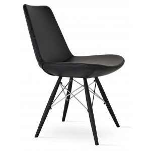 Eiffel MW Dining Chair
