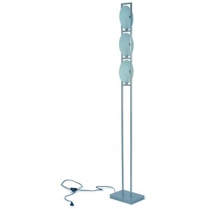 Eurolite-13 Floor Lamp by New Spec Furniture