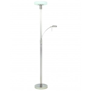 Eurolite-01 Floor Lamp by New Spec Furniture