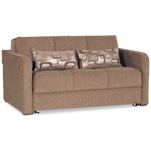 Ferra Fashion Loveseat