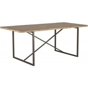 Sierra Dining Table
