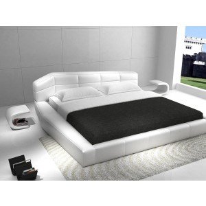 Dream Bed, Queen Size by J&M Furniture