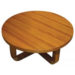 Olive Coffee Table