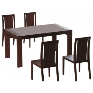 Reflex Dining Set