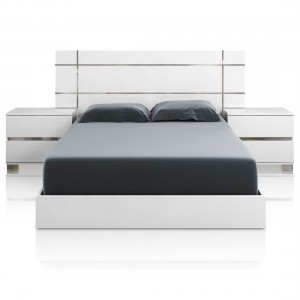Icon Bed