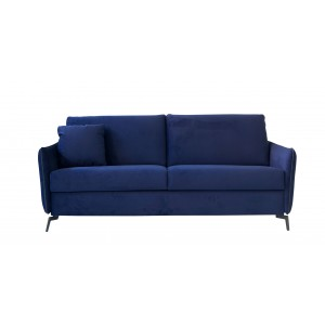 Iris Sleeper Sofa Queen Size