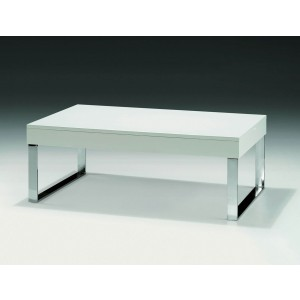 J030 Coffee Table by ESF Furniture