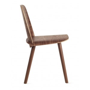 Janelle Plywood Dining Chair