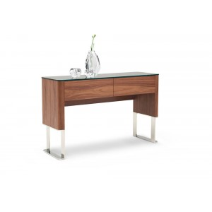 Julian Console Table by J&M Furniture
