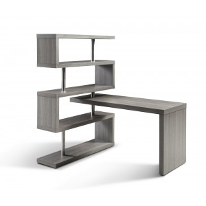 KD002 Modern Office Desk