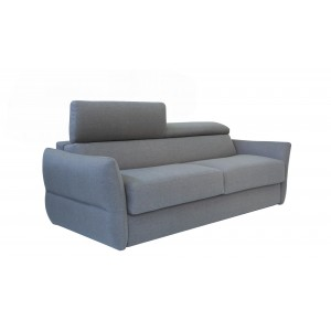 Komodo Sofa Bed Queen Size