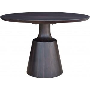 Myron Dining Table