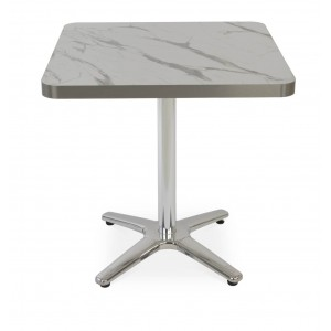 Lamer Dining Table