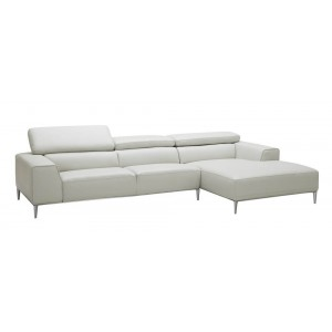 LeCoultre Sectional