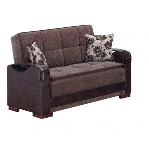 Hartford Loveseat by Empire Furniture, USA