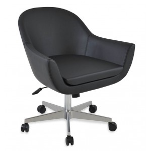 Madison Arm Office Chair