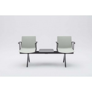 Shila B Conference Chairs w/Table