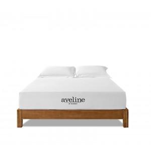 """Aveline 10"""" Memory Foam Mattress"""