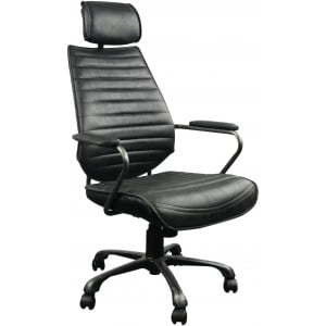 Buy Awesome Office Chairs Sohomod Com