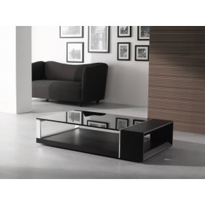 883 Coffee Table by J&M Furniture