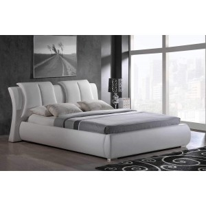 8269 Bed