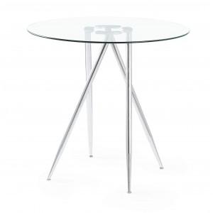 D1503BT Bar Table