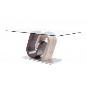 D4126DT Dining Table